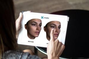 Book en 3D konsultasjon